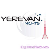 Yerevan Nights